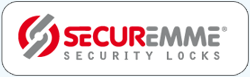 Securemme logo_securemme_260.jpg