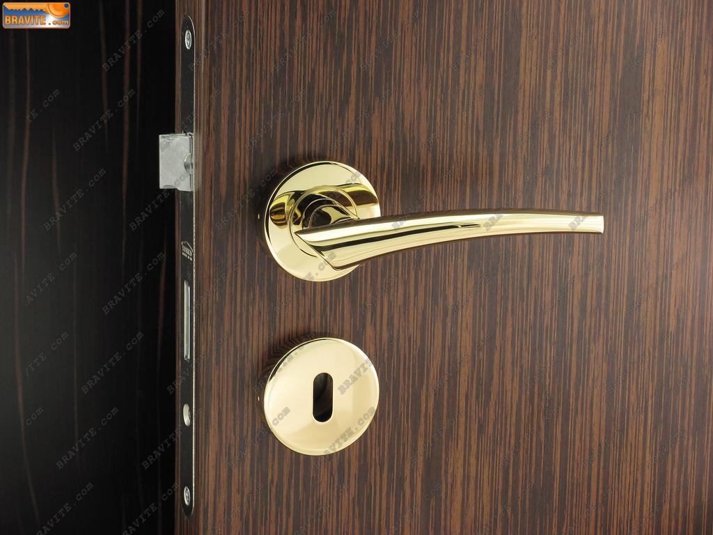 Стилни дръжки за врата Gerdano
