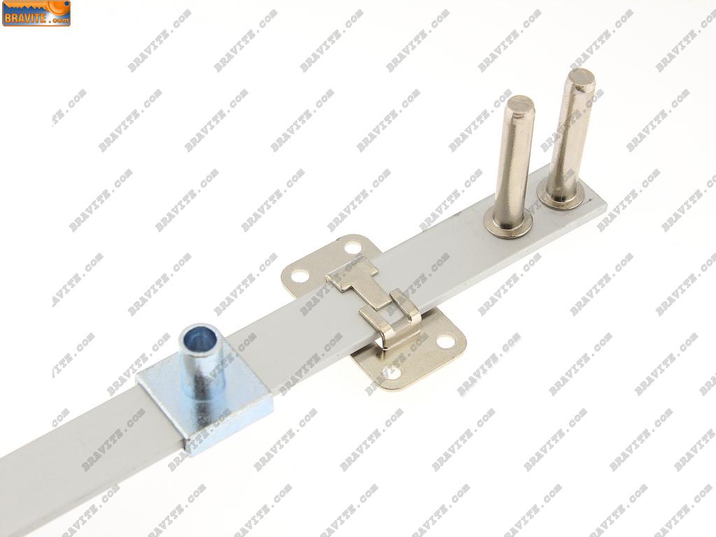 Ключалка за мебели Сисо