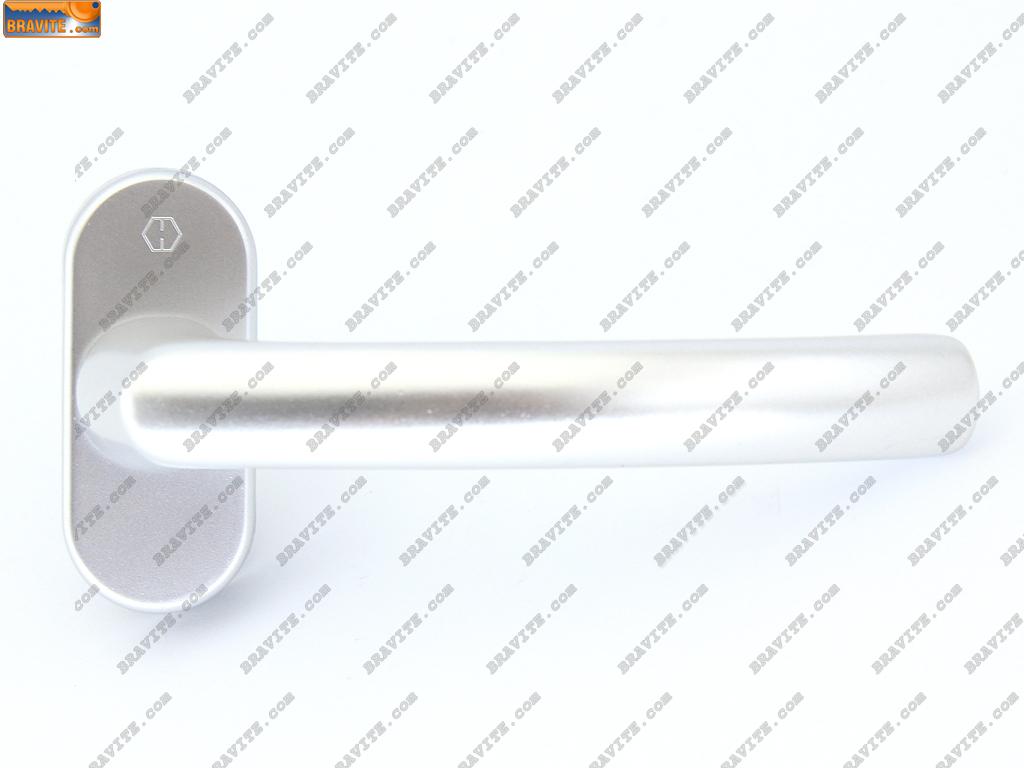 Дръжка за прозорец HOPPE