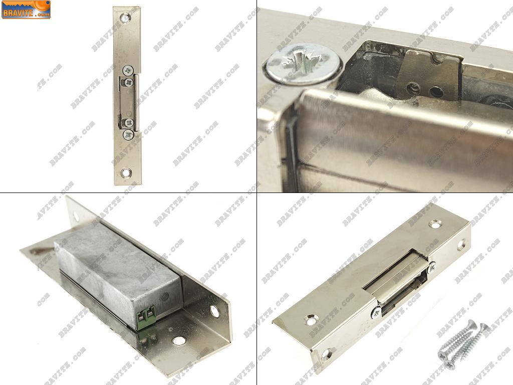 Електромагнитни брави