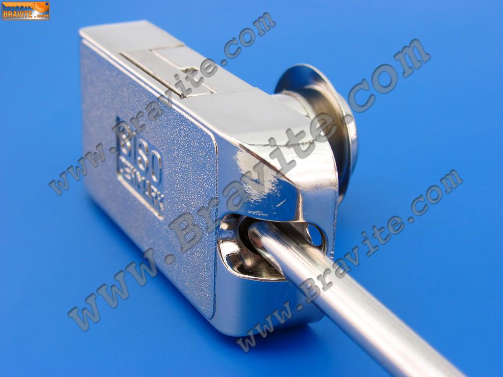 Ключалка-шпанолет