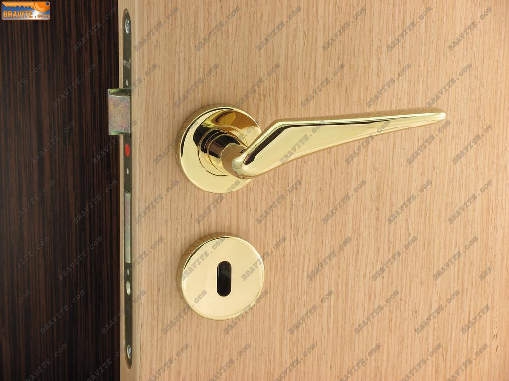 Дръжки за врата Gerdano Италия
