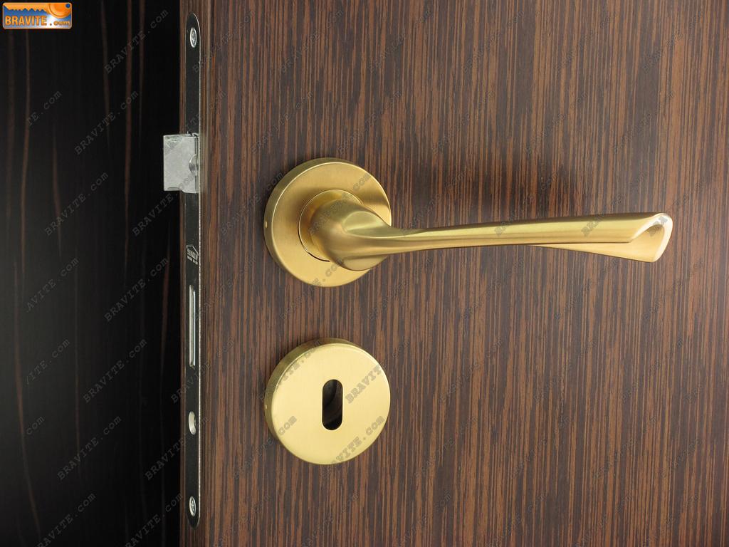 Гердано дръжки за врата