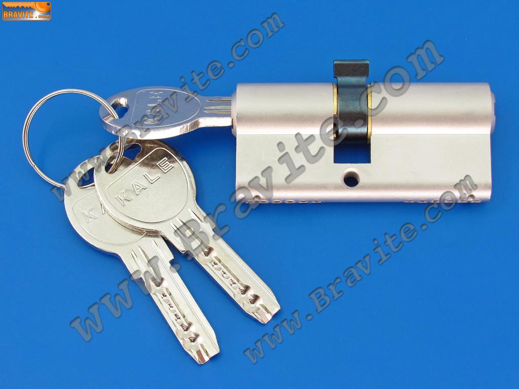 Секретна ключалка Kale Kilit