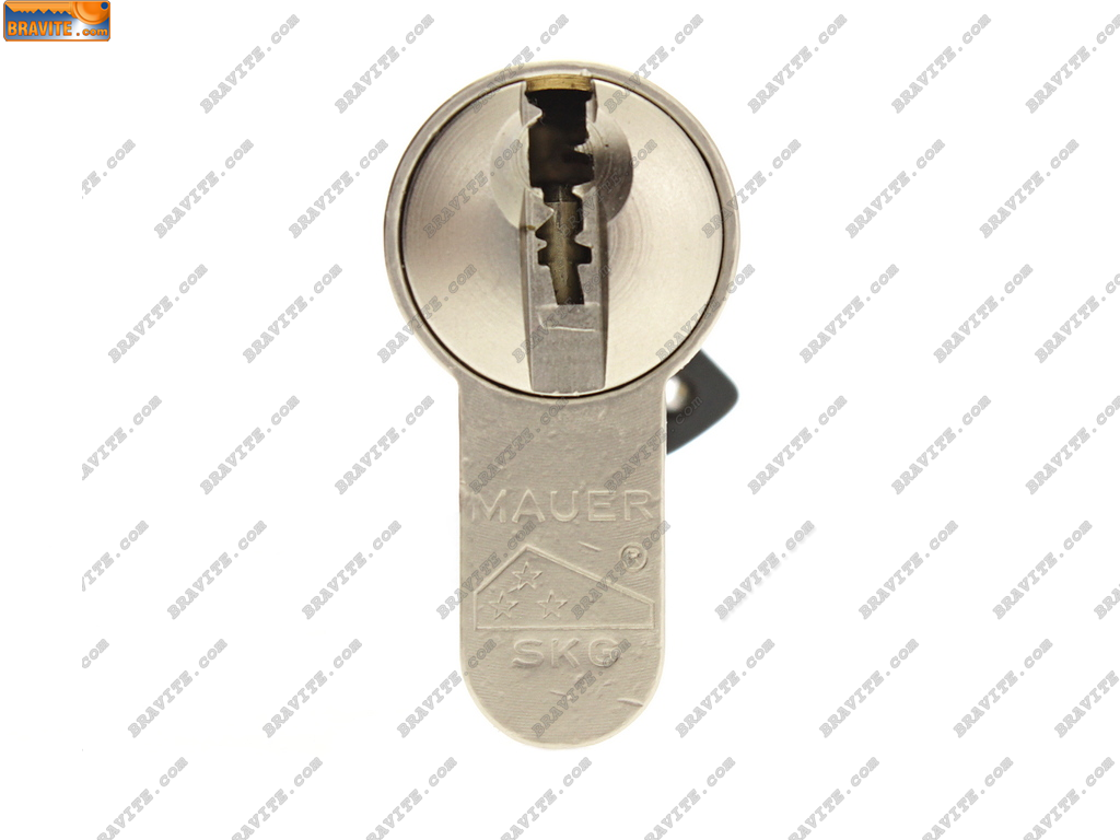 Секретна ключалка DT1