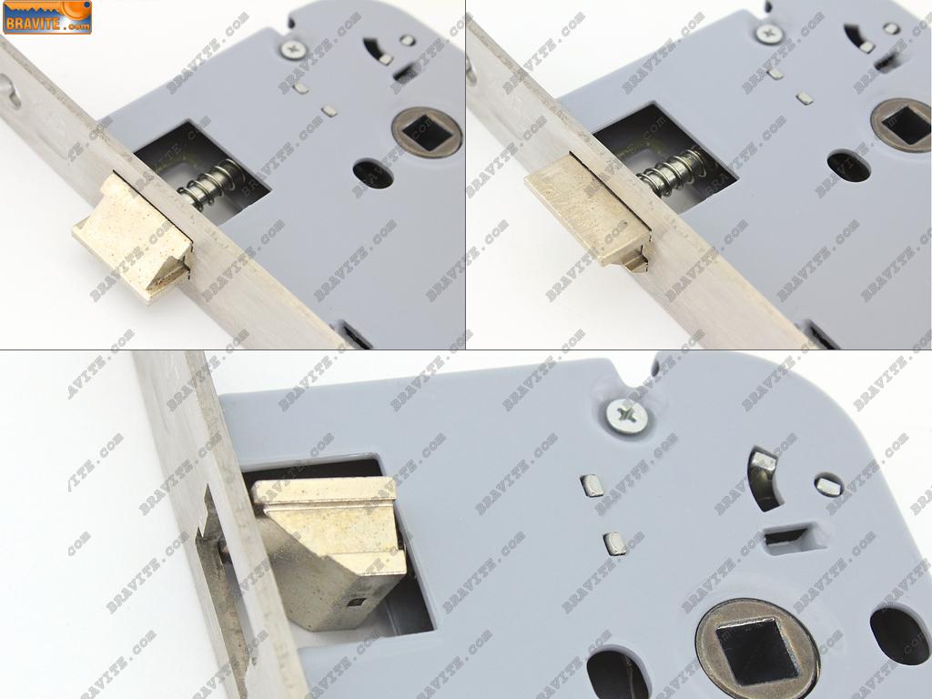 секретна брава 60 72