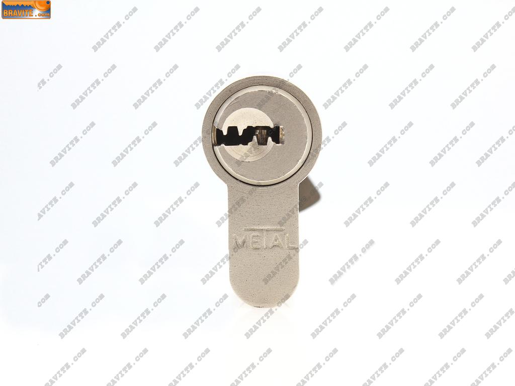 патрон ключалка