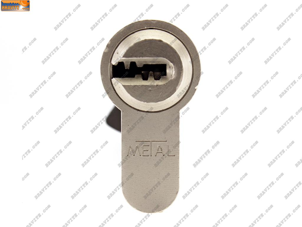секретна ключалка нов модел