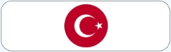 TR Turkish_Flag.jpg